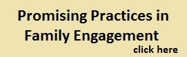 Promising Practices in Family Engagement