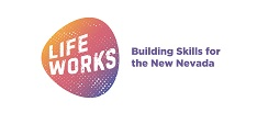 life works building skills for the new nevada