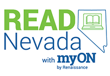 READ Nevada Partnership