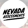 Nevada Assessments