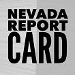 Nevada Report Card