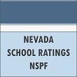Nevada School Ratings (NSPF)