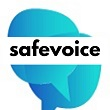 safevoice